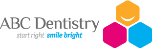 ABC Dentistry